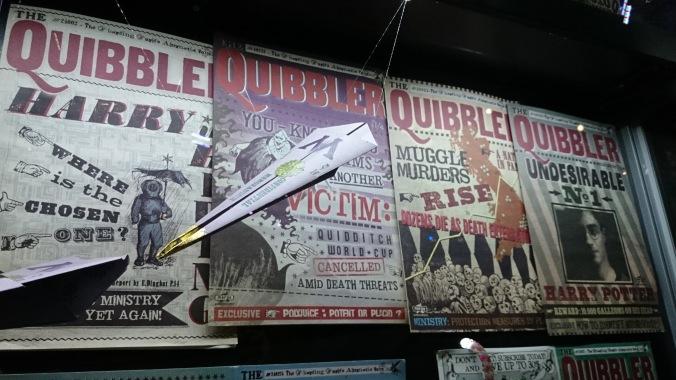 Quibbler 2