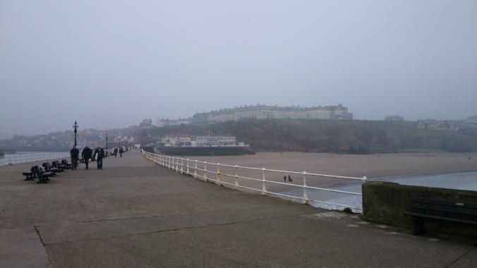 Whitby Fog 1