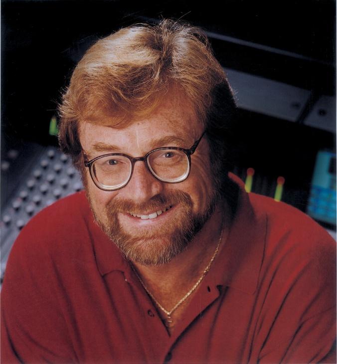 Chip Davis