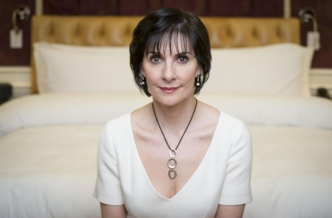 Enya New Age Grammy